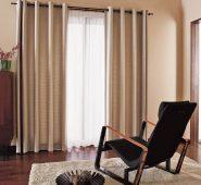 Cung cấp các mẫu rèm cửa hiện đại - giá rẻ, chống nắng hiệu quả