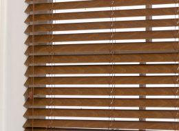 Đại lý uy tín bán và lắp đặt rèm gỗ tự nhiên cao cấp tại Hà Nội